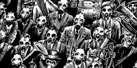 Unhallowed Metropolis Ep 11: Wild Urges part 1 of 2