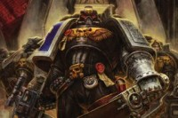 Deathwatch Ep 3: Test of Purity