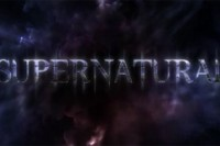 Supernatural: Tie Dyed Evil