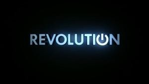 Review of Revolution: The Importance of Characters AND Setting