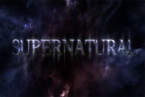 Using player input in your game: Behind the scenes of Supernatural If These Walls Could Talk
