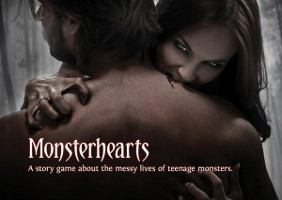 monsterhearts-300x200