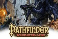 Pathfinder: The Mwangi Expanse part 1 of 2