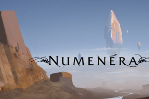 Numenera_Featured