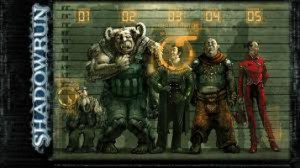 Shadowrun_Featured