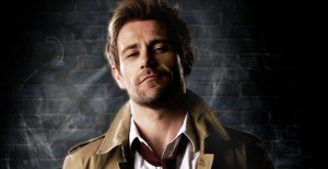 First-Official-Image-of-Matt-Ryan-as-Constantine