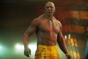 movies-guardians-of-the-galaxy-drax