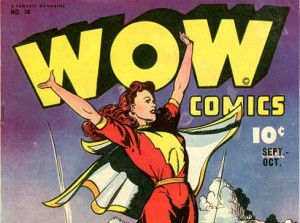 Front_cover,_-Wow_Comics-_no._38_(art_by_Jack_Binder)