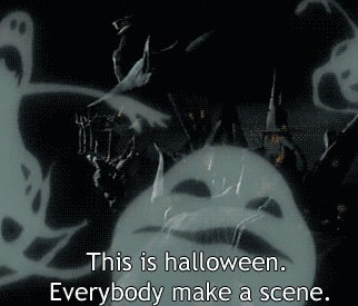 this-is-halloween-nightmare-before-christmas-29805013-500-281