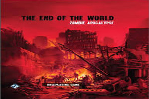 EndoftheWorld_Featured