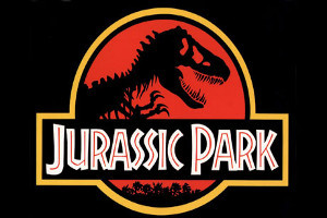 JurassicPark_Featured