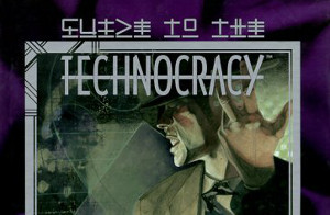 Technocracy_Featured