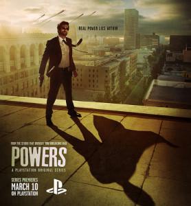 powers promo