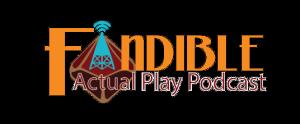 Fandible_Logo_536_2015