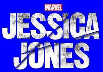 Jessica_Jones_-_Logo