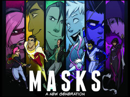 Masks_Featured