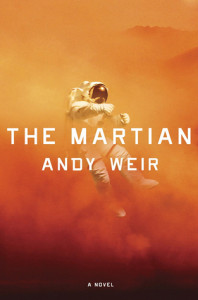 The Martian Geeky Gift Guide