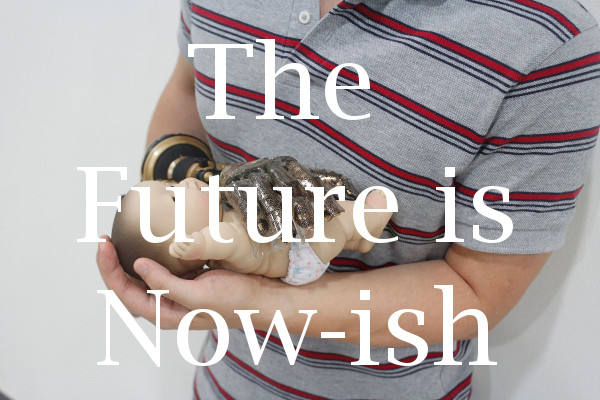 FutureNow_Article_post