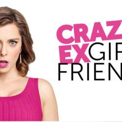 Why Nerds Should Watch Crazy Ex-Girlfriend