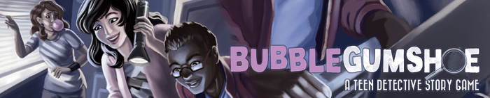 BubbleGumShoe_Post