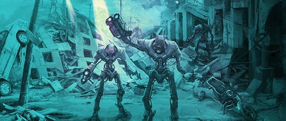 endoftheworld_robot_post
