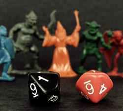 Understanding your Mortal Players