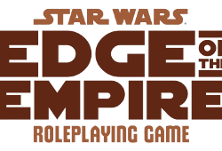 Star Wars Edge of the Empire: Winter is Coming 2 of 3