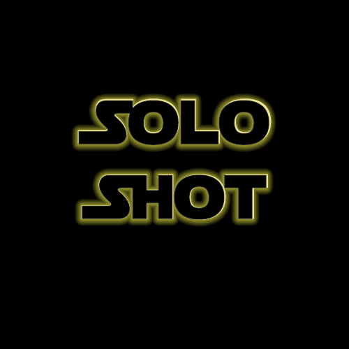 Solo Shot
