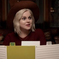 TV Review: iZombie episode 309: Twenty-Sided, Die