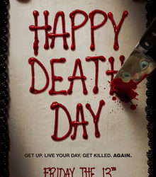 Happy Death Day – A Review