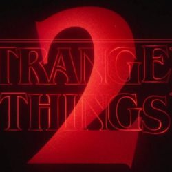 In Defense of Episode 7 of Stranger Things 2