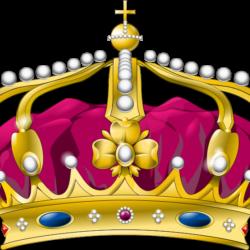 Princess World: Queens & Krakens