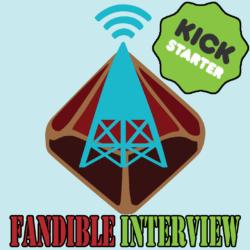 Kickstarter Interview: Die Laughing!